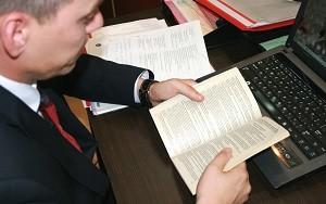 юрист по наследству челябинск